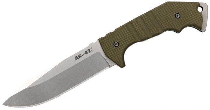 Cold Steel Announces New 2019 Products | Knife Depot