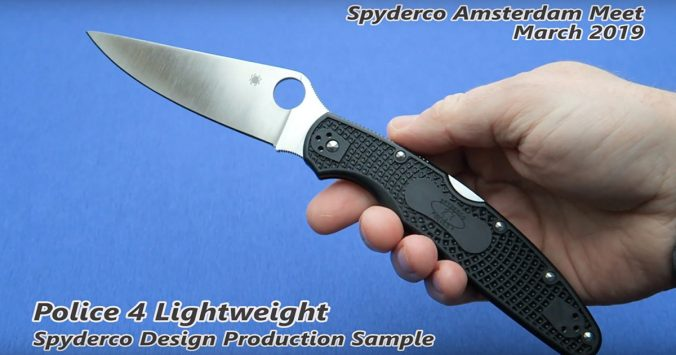 spyderco-native-chief-fb